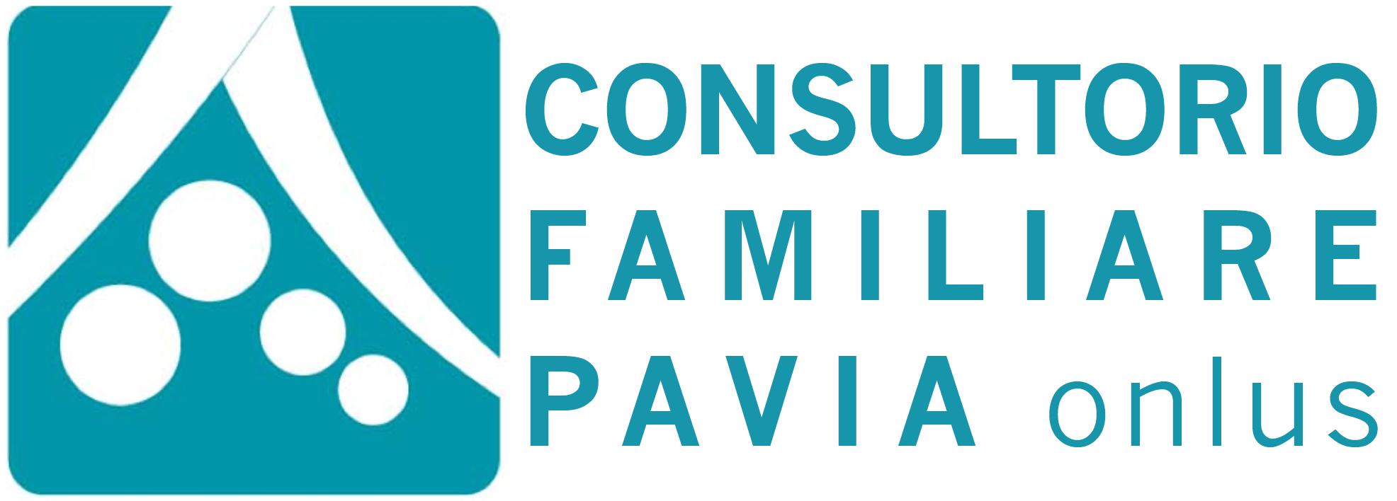 Consultorio Familiare Pavia